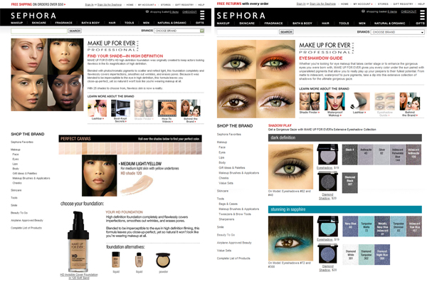 http://www.nikitakwong.com/img/sephora.jpg